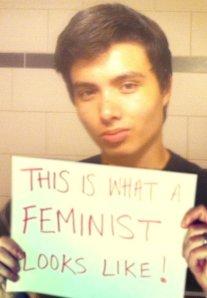 creepyfeminist