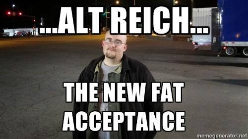 fathorneyaltreich