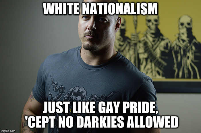 creepnationalism