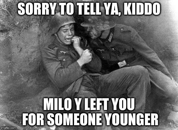 milopoopy